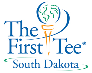 Junior The First Tree Logo