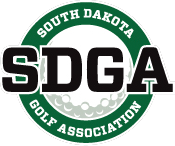 Junior SDGA logo